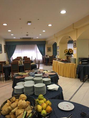 President Hotel: photo6.jpg