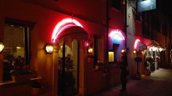 Ristorante Al Pescatore: IMG_20170916_201644_large.jpg