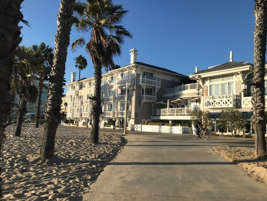 Casa del Mar: photo1.jpg