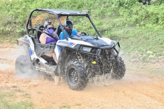 Amstar Tours Reviews Costa Rica Excursions