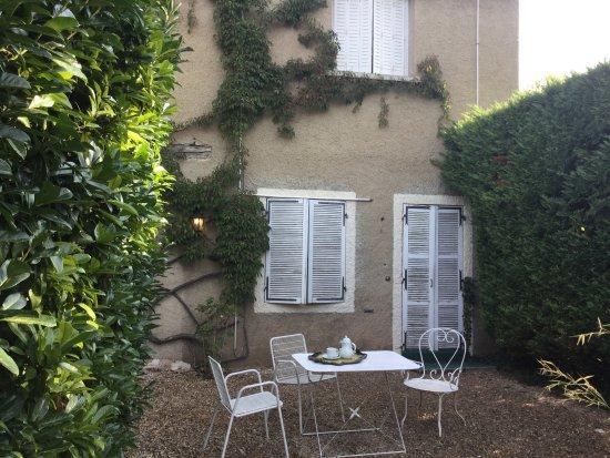 Hotel Le Home : photo0.jpg