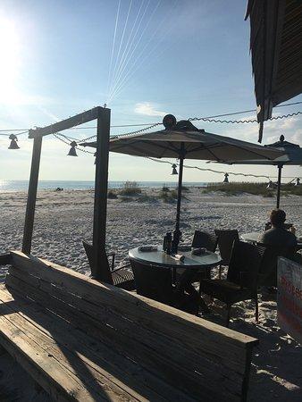 Sandbar Restaurant: photo0.jpg