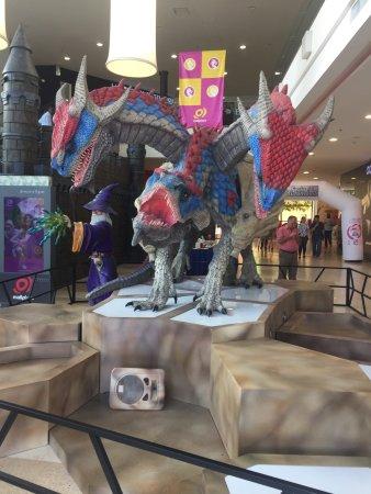 Mall Plaza El Castillo: photo2.jpg