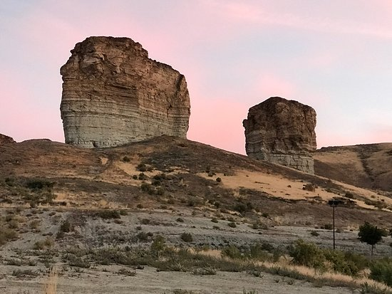Green River, WY: photo0.jpg