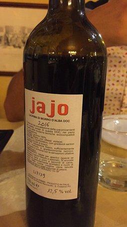 San Costanzo, Italy: Menù degustazione ottimo come ogni suo piatto d'altronde,qui ho immortalato solo i due primi (ta