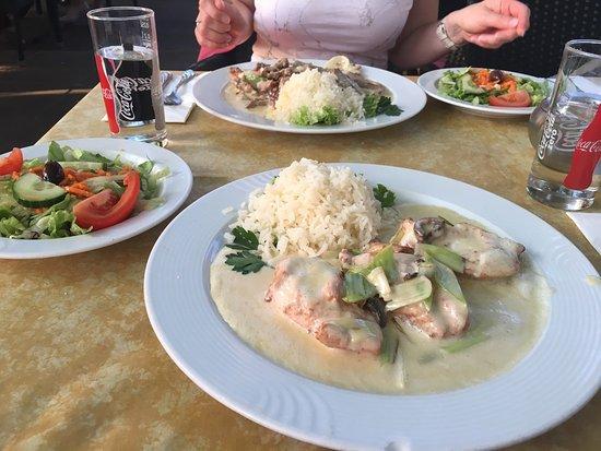 Restaurant Dionysos: photo2.jpg