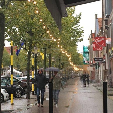 Medemblik, هولندا: photo3.jpg