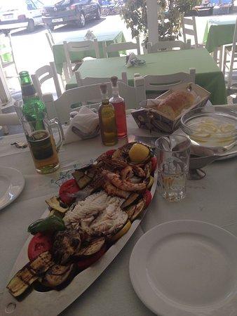 Agios Prokopios, Grecja: IMG-20170917-WA0026_large.jpg