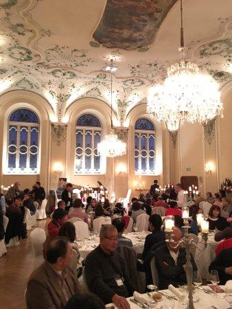 Mozart Dinner Concert: photo0.jpg