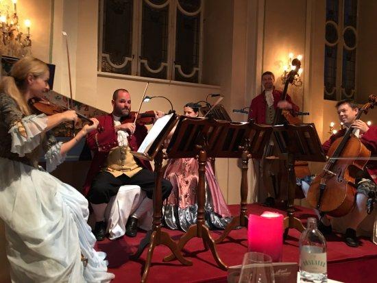 Mozart Dinner Concert: photo1.jpg
