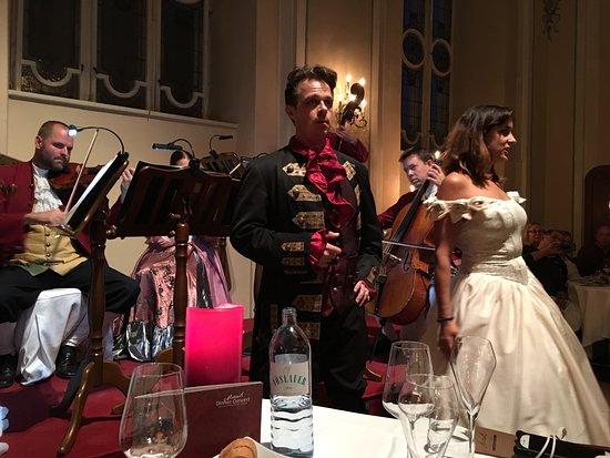 Mozart Dinner Concert: photo2.jpg