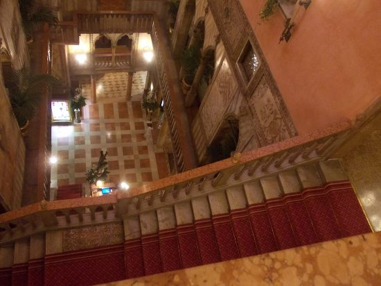Hotel Danieli, A Luxury Collection Hotel: FB_IMG_1505671167318_large.jpg