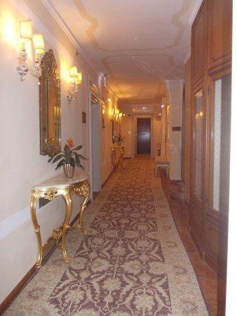 โรงแรมดาเนียลี: FB_IMG_1505671171996_large.jpg
