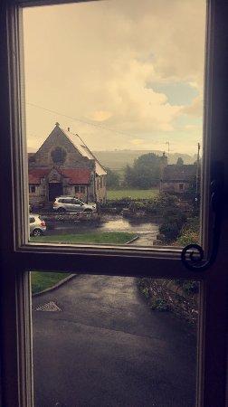 Austwick, UK: photo0.jpg