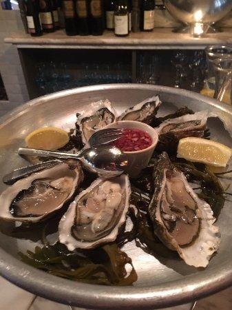 The Seafood Bar @ Kirwan's : IMG-20170916-WA0009_large.jpg