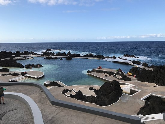 Porto Moniz Natural Swimming Pools: photo1.jpg