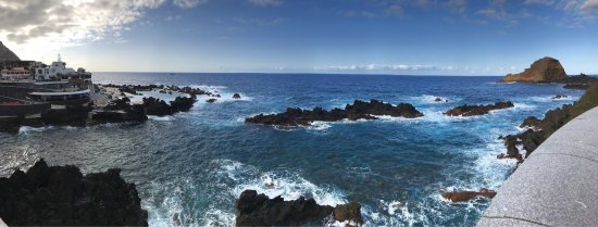 Porto Moniz Natural Swimming Pools: photo3.jpg