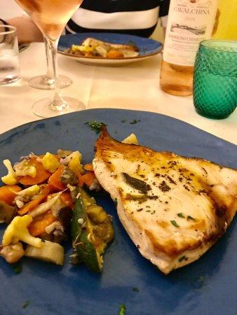 Ristorante osteria piazza sordello 26 in mantova con cucina cucina mantovana - La cucina mantova ...