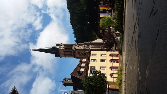 Gasthof zum Ochsen: 20170916_165327_large.jpg