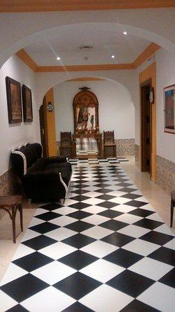Palacete de la Ochava: IMG-20170825-WA0007_large.jpg