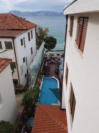 Boutique hotel marco polo prices reviews gradac croatia tripadvisor