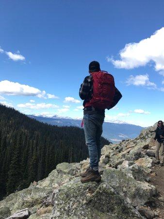 Mount Revelstoke National Park: photo0.jpg
