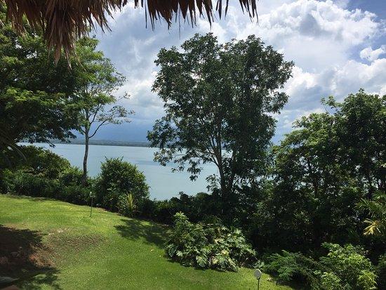 Santa Elena, Guatemala: photo0.jpg