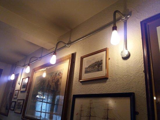 Union Inn Pub: 20170917_135642_large.jpg