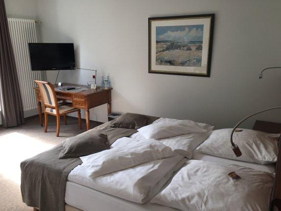 freimuehle hotel girod allemagne voir les tarifs et avis h tel tripadvisor. Black Bedroom Furniture Sets. Home Design Ideas