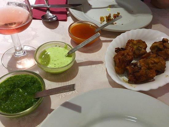 Meilleur Restaurant Asiatique Barcelone