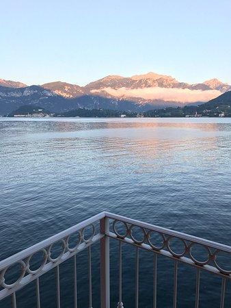 Hotel La Darsena : photo2.jpg