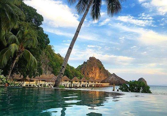 El Nido Resorts Apulit Island: photo0.jpg