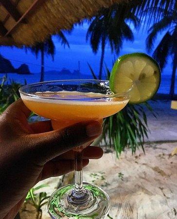 El Nido Resorts Apulit Island: photo2.jpg