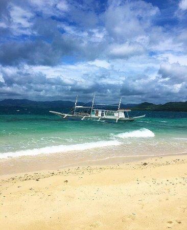 El Nido Resorts Apulit Island: photo3.jpg