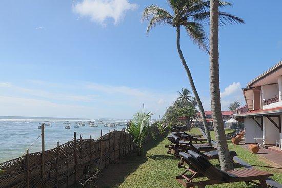 Coral Sands Hotel: 20170910185241_IMG_3600_large.jpg