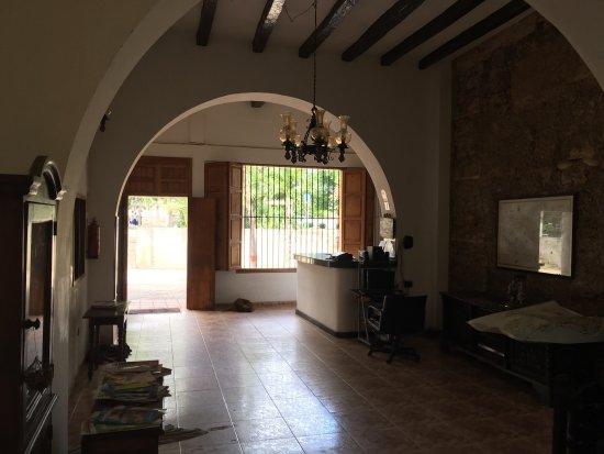 Hotel Plazamar: photo2.jpg