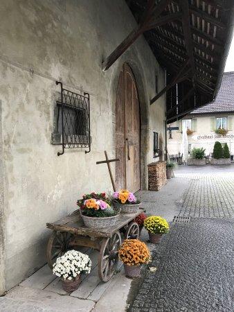 Kirchdorf, Suisse : photo3.jpg