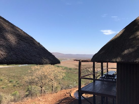 Foto Nkwazi Lake Lodge