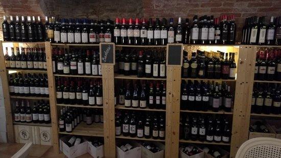Neviglie, Italien: IMG-20170831-WA0005_large.jpg