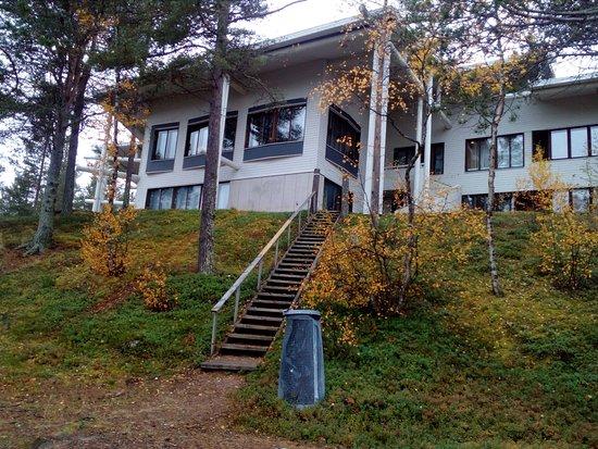 Zdjęcie Enontekiö