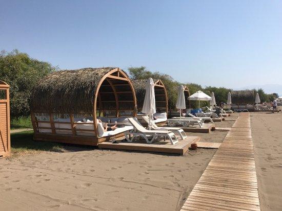 Fantastic resort!! Completely outstanding