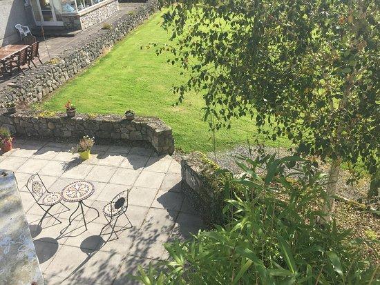 Moate, Ιρλανδία: Sept. 2017