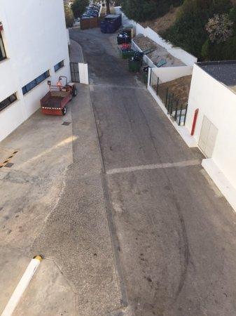 INATEL Albufeira Photo