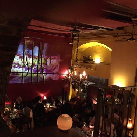 Pla Restaurant: photo0.jpg
