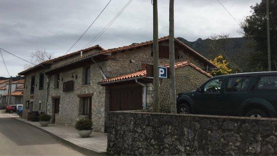 Casa Anton: photo2.jpg