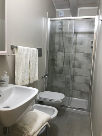https://media-cdn.tripadvisor.com/media/photo-s/10/b0/fa/3b/bagno-moderno-con-doccia.jpg