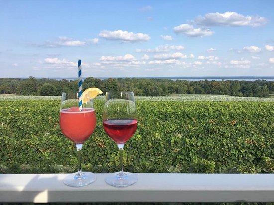 Brys Estate Vineyard & Winery : photo0.jpg