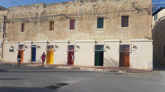 Marsaxlokk, Malta: 20170917_165815_large.jpg