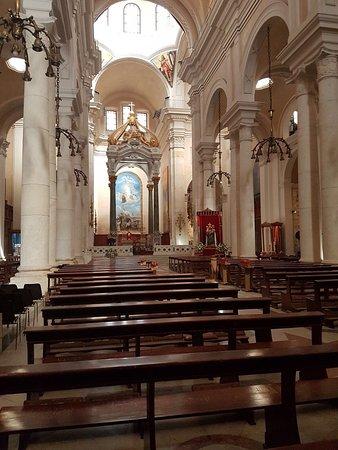 Santuario e Basilica di Bonaria: photo2.jpg