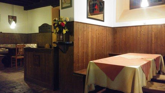Hotels In Lozzo Atestino Italien